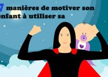 7 manières de motiver son enfant à utiliser sa draisienne
